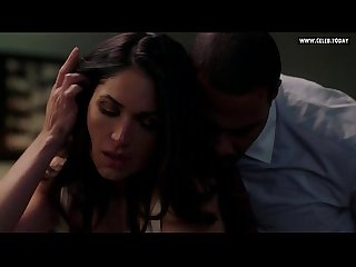 Lela loren sex at work doggystyle bare butt power s03e01 2016
