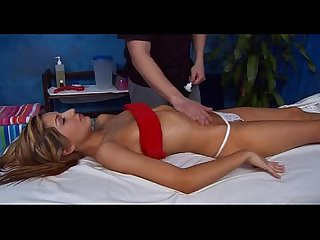 Gorgeous 18 year old Hungarian princess gets fucked hard