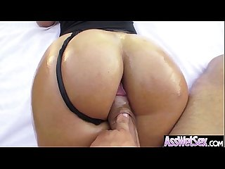 lpar kelsi monroe rpar girl with big round ass enjoy anal bang Vid 19