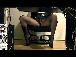 Desk videos