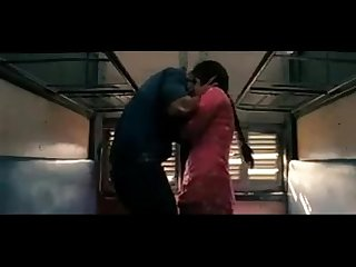 perneeti chopra full scene movie suddhadesi romance