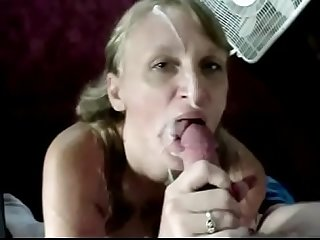 Dunkcrunk amateur facial compilation Episode 30