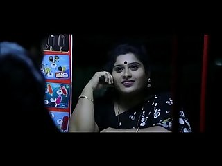 tamil short film