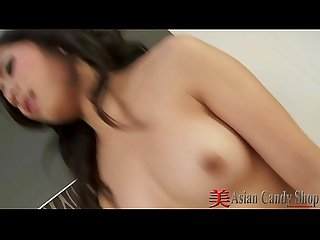 Tasty thai titties 3
