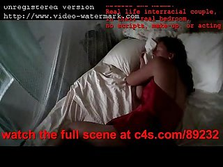 Princess bed pov Natalia and arami part 1 clips 4 sale dot com slash 89232 xtube dot com slash Pr