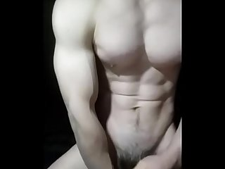 Top gym c?c to d?ng sextoy