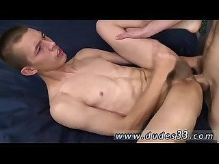 Gay sex boys movietures of fresh and black first time he nails him