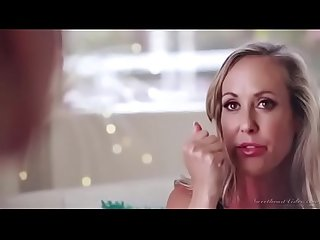 brandi love and abella danger makes the hottest lesbian couple