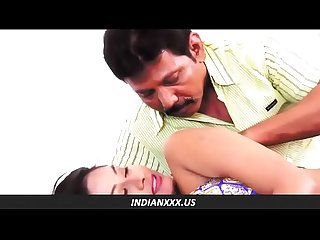 Hot Indian short films - Sister in Law Tempting Romance With Brother www.indianxxx.us