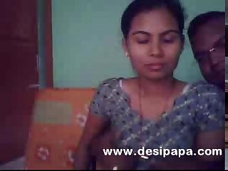 Indian amateur married couple live sex cam chat