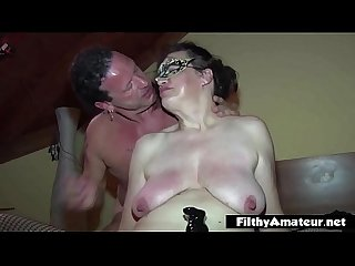 Mature whore take foot in pussy excl extreme sex excl