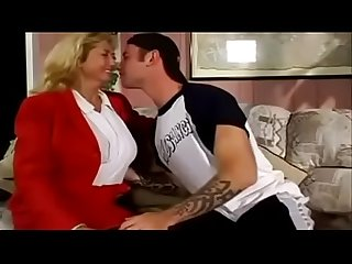Milf fucking sons best friend www maturemilfsvid com