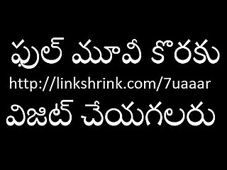 telugu dubbed beach lover nude hot sex movie visit..