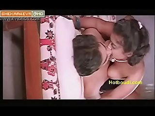 Rosni uncensored sex scene mallu