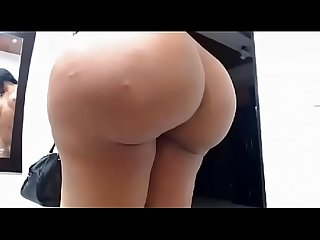 Juliana doll ts Sexydollhotts big ass sexy shemale tranny big cock 04