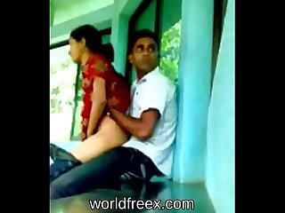 Desi collage lover sex at collage