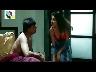 Hindi Sex video new March 7 in Delhi