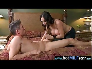 (ariella ferrera) Milf Ride Hardcore A Big Long Dick On Cam movie-04