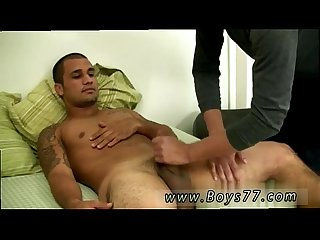 Bollywood hero and heroin gay sex nude full length he is certainly an