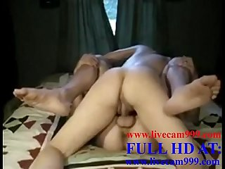 American Amateur Couple fuckss reverse missionary colon porn Fucking pussy