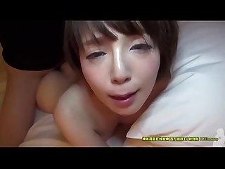 japanese amateur 74