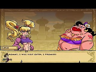 Princess trainer gold edition uncensored part 26