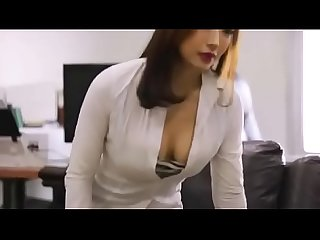 Sex Scene | Erotic Korea Film 18 Hot 2018