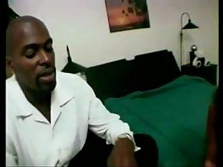 Lex steele jade marcella anal
