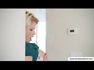 Stepmom Obssed - Full video HD https://lyonkim.com/JYgW14