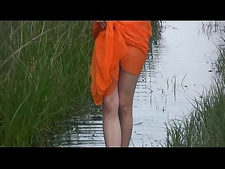 Sonia lakeside ukrainian hd porn full video here http bit ly 2bfkxq9