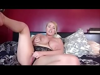Big tits mom enjoy fucked by you more at lpar xpovz period sextgem period com rpar