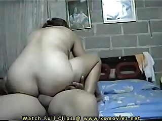 Big ass indian bhabhi fucking my friend