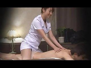 Asian girl delivers A Hot Sex massage scandihotcam period com