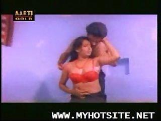 Desi Mallu 古典 セックス ビデオ