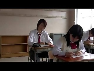 Japan (School Boy Love) Eng sub
