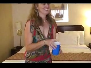 Mature hot babe fucks black guy in hotel babes469 com