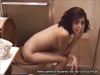Hot indian sex desi sex-indiansexhd.net