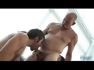 Don diego fucks me and my friend