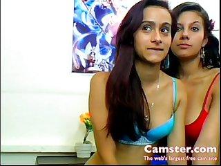 show web cam xxx