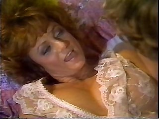 Honey wilder and jerry butler lust tango in paris lpar 1987 rpar