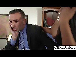 codi bryant nasty office girl like hard style action bang video 09
