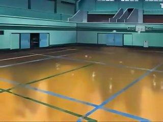 Shoujo kinryouku