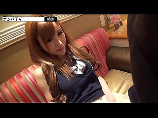 NanpaTV top page http://bit.ly/33cCW62�??Yui japanese amateur sex