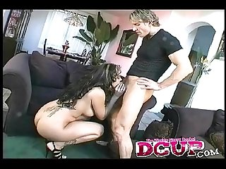 D cup olivia o Lovely Big titted Latina Ass Fuck Lover