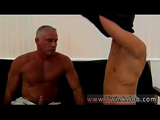 Free videos of emo guys getting fucked porn hub this fantastic and