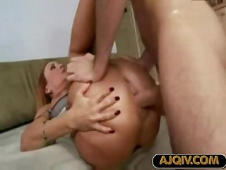 Janet mason mother load