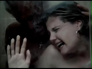 Movie sex scene forced in bathroom see full video here colon http colon sol sol bit period do sol sx
