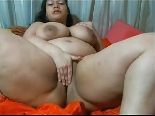 Mature bbw slut from bbwcurvy com