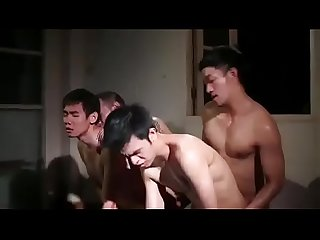 thai guy fuck fun