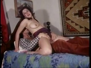 Vintage Big cock cowboy fills hairy girl Ass hole camaster bigcams net